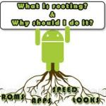 root all samsung smartphones with an .apk file