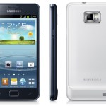 Galaxy-S2-GT-I9100P_UPDATED TO JELLYBEAN