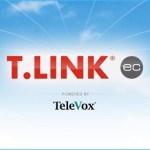 tlink 1.62 software
