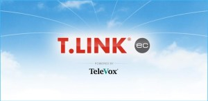 tlink 1.62 software