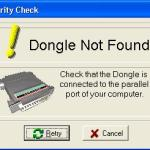 dongle and dstv in africa