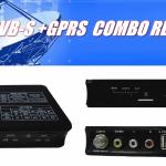 G2_DVB-S+GPRS_COMBO_RECEIVER