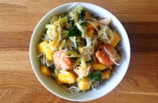 salade_asiatique_vermicelles_crevettes