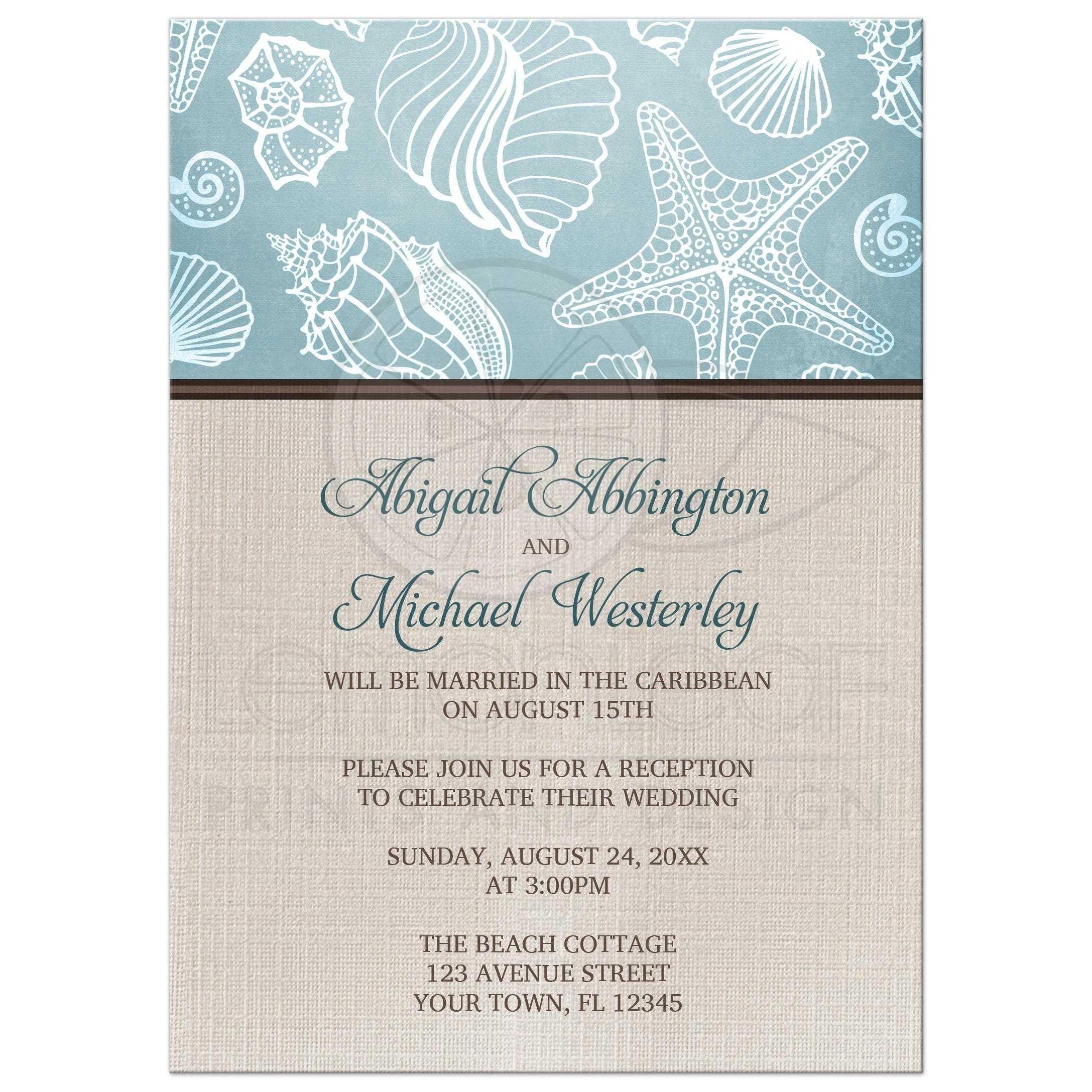 wedding invitation reception only etiquette reception only wedding invitations Wedding Invitations Wording Reception Only