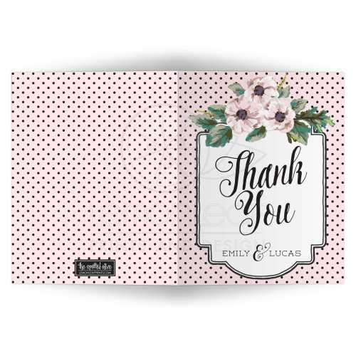 Medium Crop Of Cheap Thank You Cards