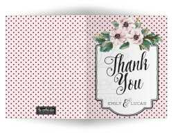 Small Of Cheap Thank You Cards