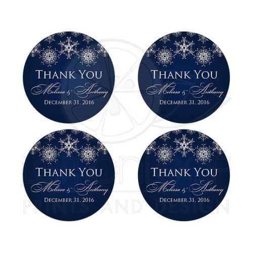 Medium Crop Of Thank You Stickers