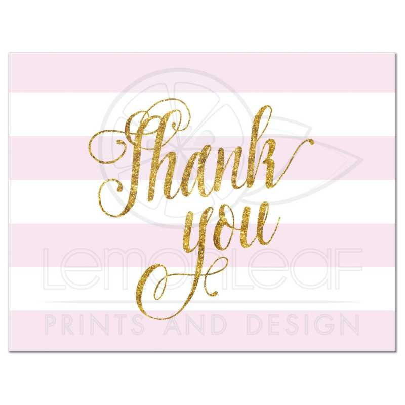 Large Of Thank You Postcards