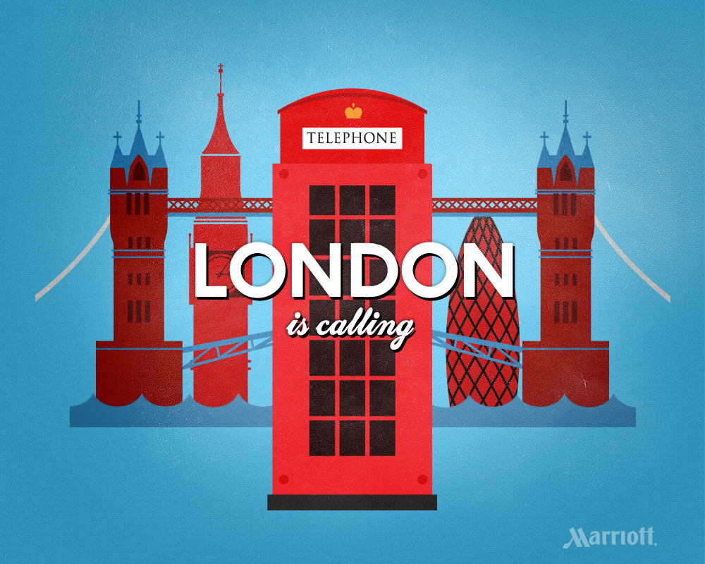 Sioux Falls Wallpaper London Is Calling London Travel Poster Microcontent