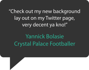 speech-1-yannick