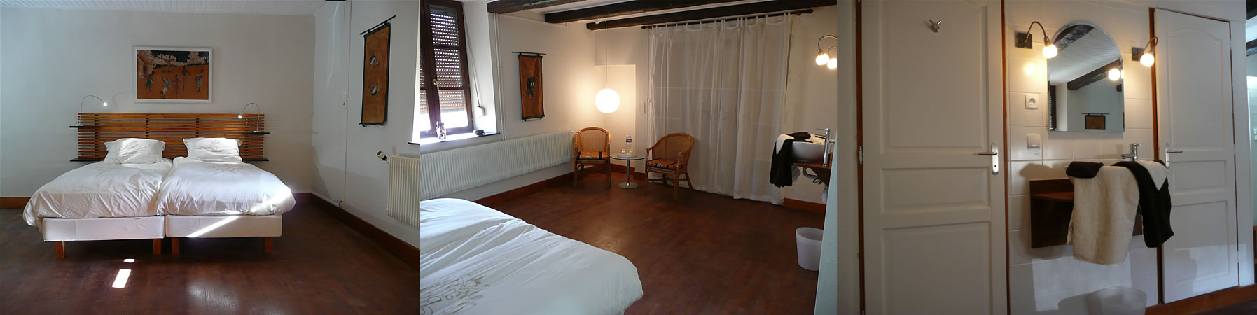 Booking Chambre D Hote Le Mouton Qui Rit Bed Breakfast