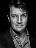 Fillion