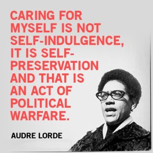 audre-lorde-selfcare