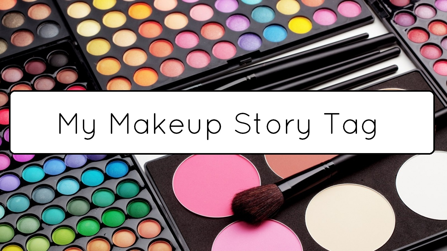 Makeup Product Wallpapers Images