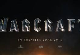 warcraft movie | World of WarCraft, WarCraft, wow, azeroth, lore