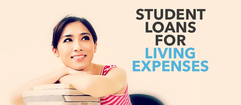 How to Use Student Loans for In-School Living Expenses - LendEDU