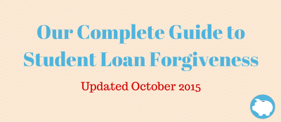 Plus Loan Forgiveness Programs: Software Free Download - utorrentgr