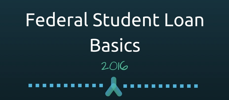 What is the Difference between Subsidized and Unsubsidized Student