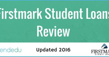 Student Loans Archives - Lendedu