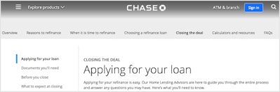 Chase Personal Loans: Compare Alternatives | LendEDU
