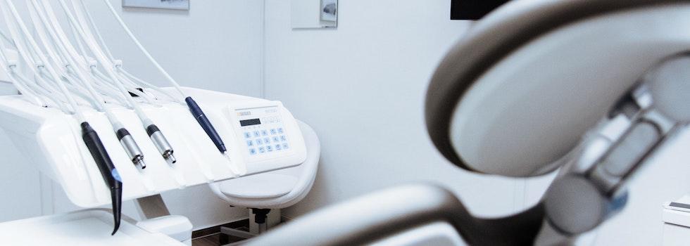 Best Dental Insurance - Affordable Plans for 2019 LendEDU