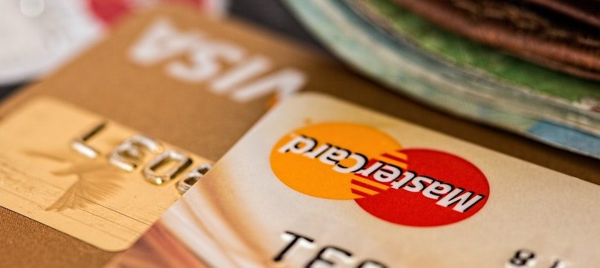 Can You Use a Credit Card to Pay Off Another? LendEDU - how to pay off credit card