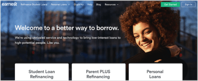 Earnest Student Loan Refinancing Review for 2018 | LendEDU