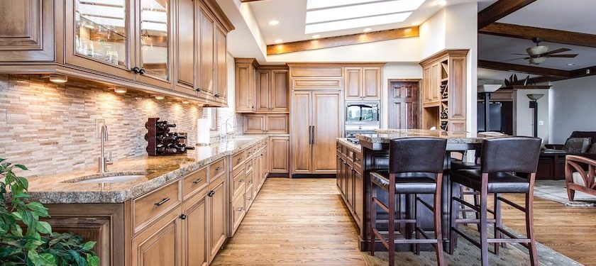 Cash-Out Refinance vs Home Equity Loan - Which Is Better? LendEDU - cash out refi calculator