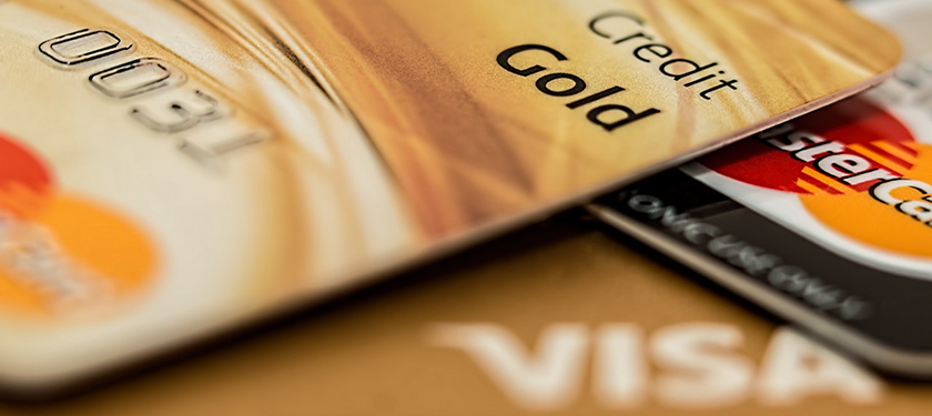 How to Request a Barclaycard Credit Limit Increase LendEDU