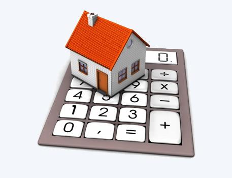 Mortgage Calculators Lending Hand Mortgage Mortgage - Home - refinance calculator