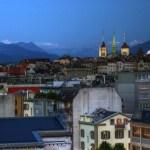 Geneva housing – scarcity explained