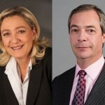 European elections: The Swiss equation
