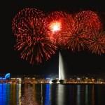 "Geneva voted ""Europe's Leading City Break Destination 2014"""