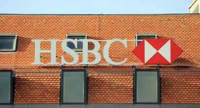 HSBC Geneva