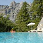 Swiss tourism focusing on quality – and eco-awareness