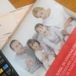 "Swiss TV-radio fee vote – out of control ""tax"" or pragmatic step forward?"
