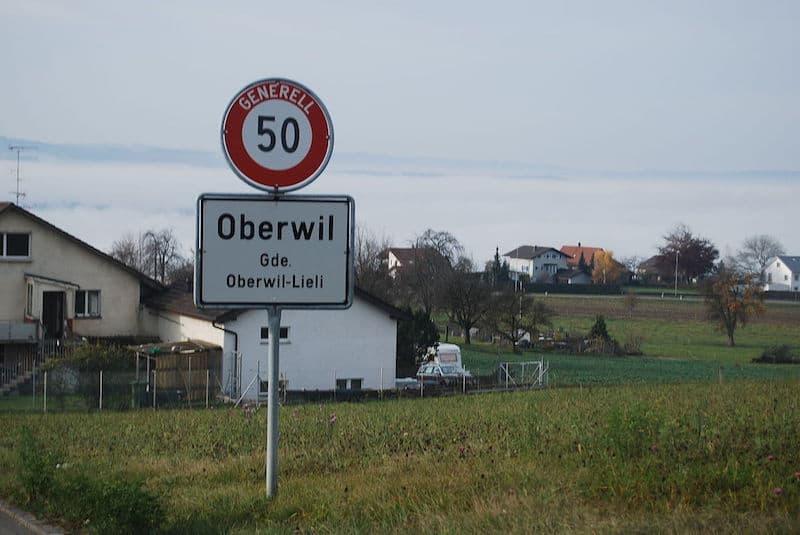 Oberwil_Lieli Source_wikipedia_DidiWeidman