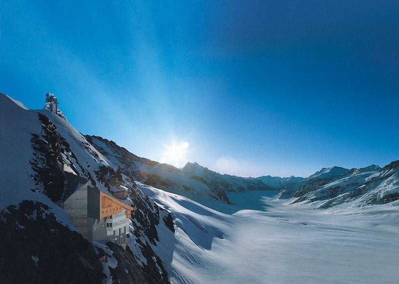 01 Aletschgletscher