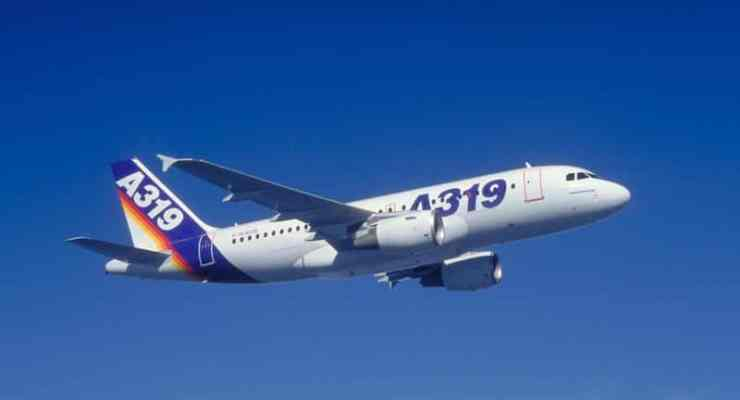 Start-up ski airline announces bigger plane for flights to Sion