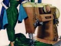 SEWING ALTERATIONS, DESIGN AND ACCURACY SERVICES