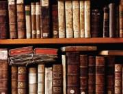 Literatura_Universal