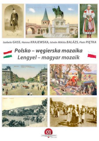 feleietony_9-page-001