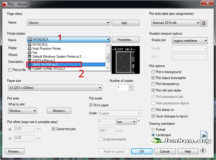 pdf to dwg converter filehippo