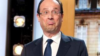 Hollande_dubitatif_tele_604