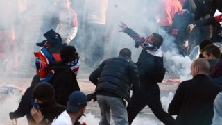 incidents-Fete-PSG