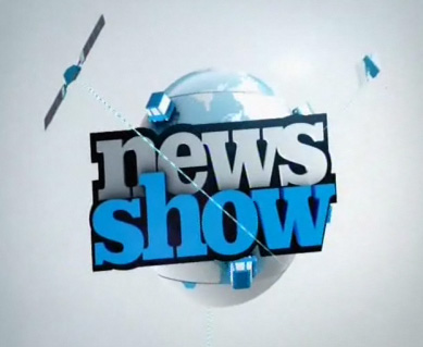 news-show