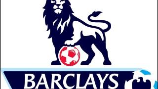 barclays-premier-leaguebis