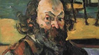 autoportrait-cezanne