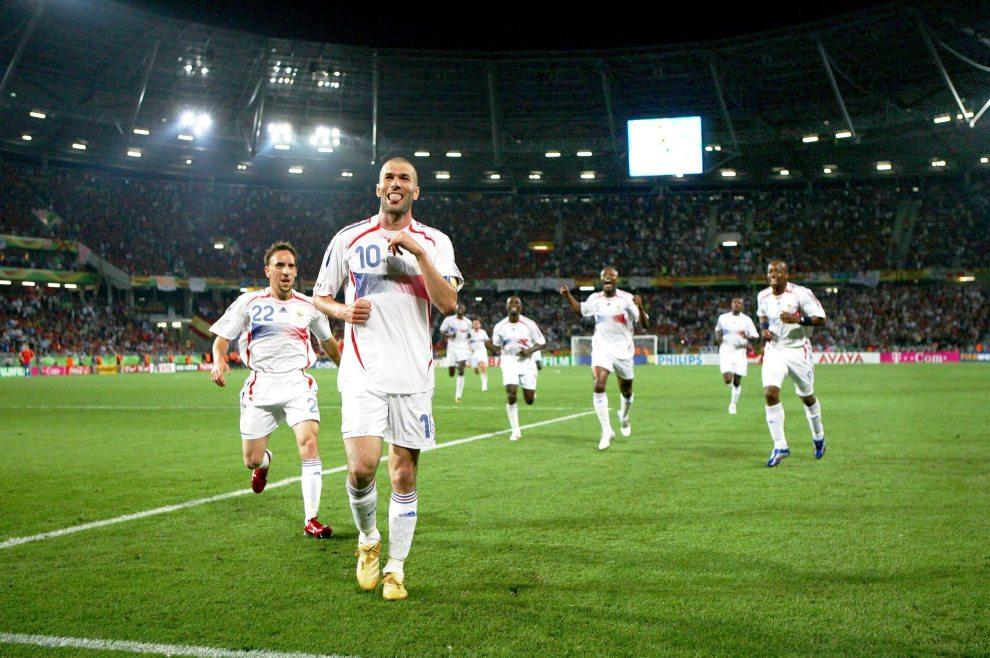 france-espagne-2006-coupe-du-monde-huitieme-zidane-ribery-retraite