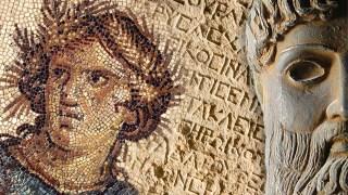 4-bonnes-raisons-d-etudier-le-latin-et-le-grec